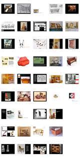 Modern Furniture Design Lecture On Modern Furniture Design U2013 Maria Eide Bustnes Website Blog