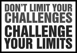 Challenge Your Challenge Quotes Pictures Images Commentsdb Page 2