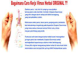 karawang antar gratis jual vimax asli di karawang 087700152014