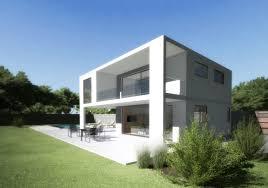 Us Kaufen Wohnzimmerz Haus Kaufen With Haus Verkaufen Kaiserslautern Mieten