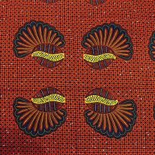 fabric wholesale print fabric ankara fabric