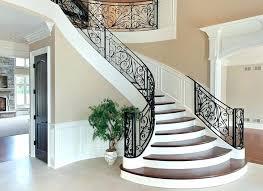 interior design ideas for home decor staircase design ideas interior ladder stair design great elegant
