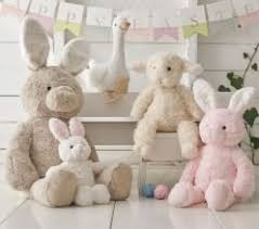 easter gifts for toddlers easter gifts for babies toddlers pottery barn kids