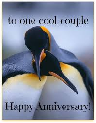 wedding wishes meme image result for happy anniversary celebrate happy
