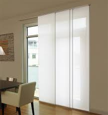 Ikea Panel Curtains Ikea Kvartal Panel Curtain System I Can Use This For The Windows