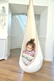 Hanging Seats For Bedrooms by Swings For Rooms U2013 Dubaiprop Co