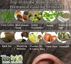 can gray hair turn black again home remedies for premature graying of hair remedies white hair
