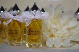 favors for wedding guests wedding favors wedding shower favors guest favors perfume