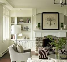 Billy Bookcase White Wall Units Amazing White Built In Bookcases Glamorous White
