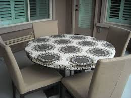 vinyl elasticized table cover wonderful fitted table cloth fitted vinyl tablecloths elastic