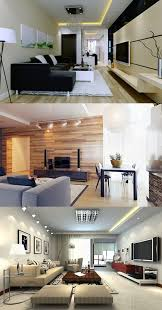 How To Decorate Your Home How To Decorate Your Home With Cozy Minimalist Furniture