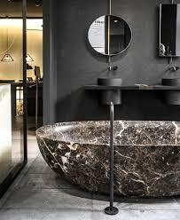 modern bathroom design photos bathroom trends 2019 2020 designs colors and tile ideas