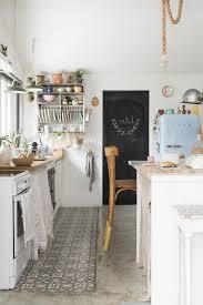 dachgeschoss k che inspiration für zuhause fabelhafte dekoration tolle dachgeschoss