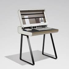 Secretary Desk Modern by Secretary Ps08 Desk Compact Home Desk Apres Furniture