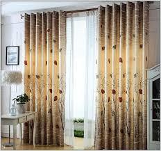 Brown Gold Curtains Brown And Gold Curtains Brown And Gold Curtains Brown Gold
