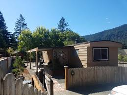 shed style architecture 248970 landmark real estate humboldt