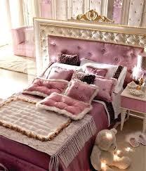 lavender bedroom ideas dark lavender bedroom trafficsafety club