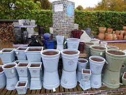 ornaments pots bawdeswell garden centre