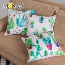 Customized Cushion Covers Custom Printing Cushion Covers Custom Printing Cushion Covers