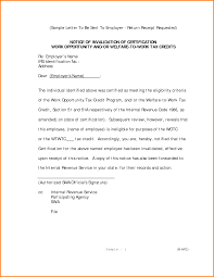 return to work letter 4666121 png letter template word