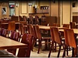 best price on monte carlo hotel in las vegas nv reviews