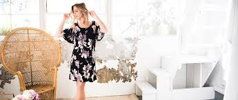 designer maternity clothes maternity clothes for bump beyond s the word store