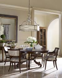 Round Wood Dining Room Tables Best Dining Room Furniture Sets Tables And Chairs Dining Room