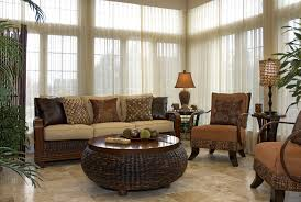marvelous how to furnish a sunroom decoration sunroom interior
