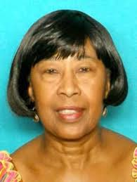 75 year old woman pic garland pd searches for missing 75 year old woman the garland