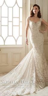 tolli wedding dress tolli wedding dresses 2016 bridal collection