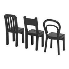 ikea wall hooks 3 ikea fjantig black chair wall hooks by monika mulder maria vinka