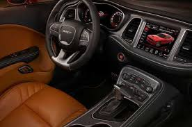 Jeep Grand Cherokee Srt Interior All About The Powerful 2016 Jeep Grand Cherokee Hellcat