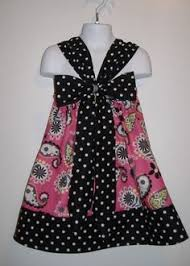 pillowcase dress pattern making u2026 pinteres u2026