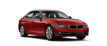 bmw 6 cylinder cars bmw 3 series sedan model overview bmw amer