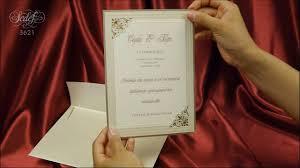 dounia mariage dounia mariage article 52