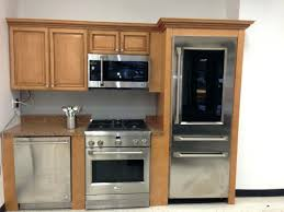 kitchen appliance ideas compact kitchen appliances compact kitchen appliances kitchen