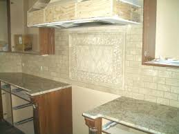 installing kitchen backsplash installing kitchen backsplash home designs idea