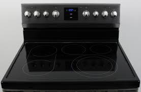 home depot frigidaire professional black friday sale 2017 frigidaire professional fpef3077qf electric range review