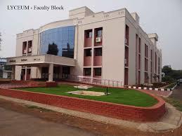 engineering colleges in india htcampus