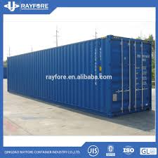 used shipping container used shipping container suppliers and
