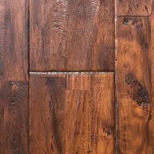 Plank Hardwood Flooring Wide Plank Hardwood Floors Simplefloors San Jose Flooring