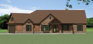 s2435l texas house plans over 700 proven home designs online
