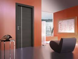 Interior Doors Designs - Modern interior door designs