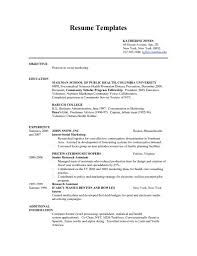 best technical support resume example livecareer templates