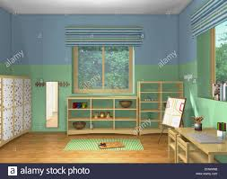 awesome montessori kids room amazing home design fresh and