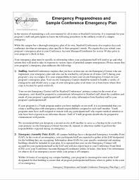24 hour daily planner template preparedness plan template fire evacuation plan template for day best ideas about business continuity planning on pinterest best disaster preparedness plan template ideas about business