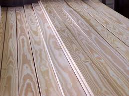 syp dimension lumber specifications canfor