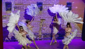 new years houston tx the jazz age new year s 2017 at the astorian 365 houston