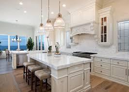 kitchen kitchen cabinets pictures eye catching modular kitchen