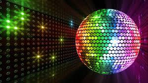 led disco ball light disco ball background google search disco party erin s 7th
